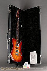 1999 Tom Anderson Guitar Hollow T Contoured Image 17