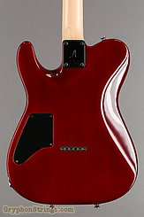 1999 Tom Anderson Guitar Hollow T Contoured Image 9