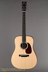 "Collings Guitar D1 Traditional , 1 11/16"" Nut Width NEW"