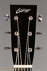 "Collings Guitar D1 Traditional , 1 11/16"" Nut Width NEW Image 10"