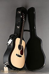 "Collings Guitar D1 Traditional , 1 11/16"" Nut Width NEW Image 11"