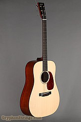 "Collings Guitar D1 Traditional , 1 11/16"" Nut Width NEW Image 2"