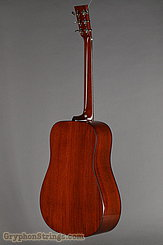 "Collings Guitar D1 Traditional , 1 11/16"" Nut Width NEW Image 3"