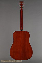 "Collings Guitar D1 Traditional , 1 11/16"" Nut Width NEW Image 4"