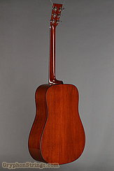 "Collings Guitar D1 Traditional , 1 11/16"" Nut Width NEW Image 5"