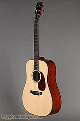 "Collings Guitar D1 Traditional , 1 11/16"" Nut Width NEW Image 6"