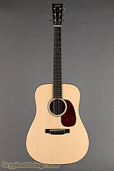 "Collings Guitar D1 Traditional , 1 11/16"" Nut Width NEW Image 7"