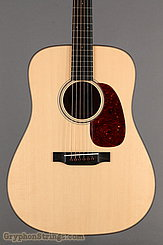 "Collings Guitar D1 Traditional , 1 11/16"" Nut Width NEW Image 8"