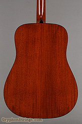 "Collings Guitar D1 Traditional , 1 11/16"" Nut Width NEW Image 9"