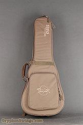 Taylor Bass GS Mini-e Maple Bass NEW Image 11