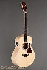 Taylor Bass GS Mini-e Maple Bass NEW Image 2