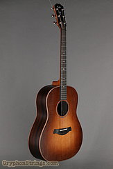 Taylor Guitar 717, V-Class, Builder's Edition,  WHB NEW Image 2