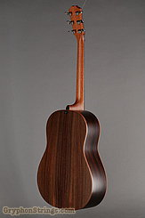 Taylor Guitar 717, V-Class, Builder's Edition,  WHB NEW Image 3