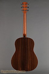 Taylor Guitar 717, V-Class, Builder's Edition,  WHB NEW Image 4
