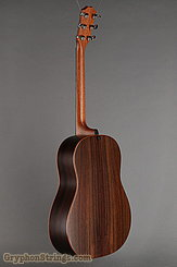 Taylor Guitar 717, V-Class, Builder's Edition,  WHB NEW Image 5