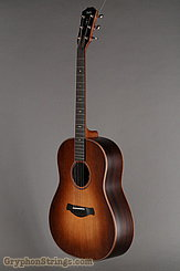 Taylor Guitar 717, V-Class, Builder's Edition,  WHB NEW Image 6
