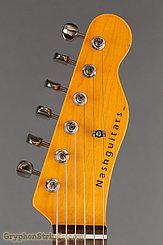 Nash Guitar T-63, Charlie Christian Neck P/U NEW Image 10