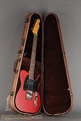 Nash Guitar T-63, Charlie Christian Neck P/U NEW Image 13