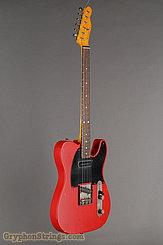 Nash Guitar T-63, Charlie Christian Neck P/U NEW Image 2