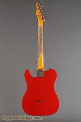 Nash Guitar T-63, Charlie Christian Neck P/U NEW Image 4