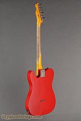 Nash Guitar T-63, Charlie Christian Neck P/U NEW Image 5