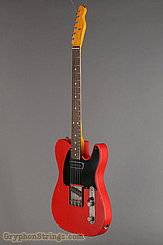 Nash Guitar T-63, Charlie Christian Neck P/U NEW Image 6