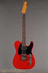 Nash Guitar T-63, Charlie Christian Neck P/U NEW Image 7