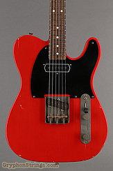 Nash Guitar T-63, Charlie Christian Neck P/U NEW Image 8