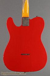 Nash Guitar T-63, Charlie Christian Neck P/U NEW Image 9