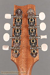 Red Valley Mandolin AMW Mandolin, wide body NEW Image 11