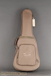 Taylor Guitar 114ce-N NEW Image 12