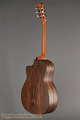 Taylor Guitar 114ce-N NEW Image 3