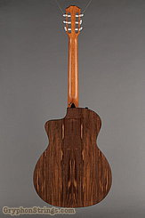 Taylor Guitar 114ce-N NEW Image 4