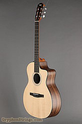 Taylor Guitar 114ce-N NEW Image 6