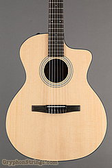 Taylor Guitar 114ce-N NEW Image 8