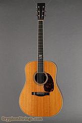 1993 Santa Cruz Guitar Tony Rice