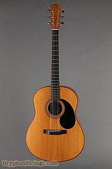 1979 Gurian Guitar S3M
