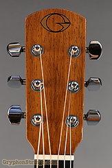 1979 Gurian Guitar S3M Image 10