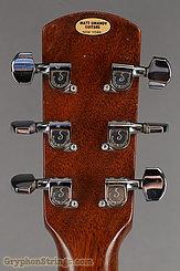 1979 Gurian Guitar S3M Image 11