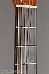 1979 Gurian Guitar S3M Image 13