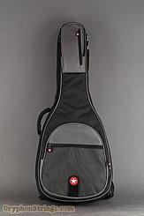 1979 Gurian Guitar S3M Image 15