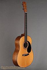 1979 Gurian Guitar S3M Image 2