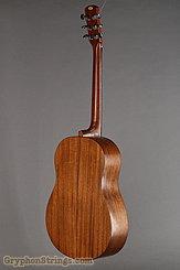 1979 Gurian Guitar S3M Image 3