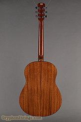 1979 Gurian Guitar S3M Image 4