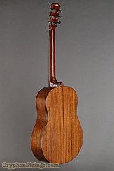 1979 Gurian Guitar S3M Image 5