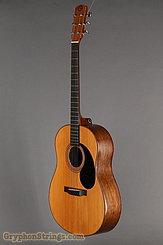 1979 Gurian Guitar S3M Image 6
