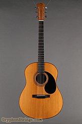 1979 Gurian Guitar S3M Image 7