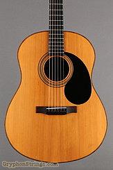 1979 Gurian Guitar S3M Image 8