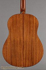 1979 Gurian Guitar S3M Image 9
