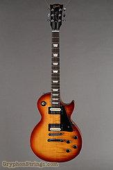 2013 Gibson Guitar Les Paul Studio Deluxe II